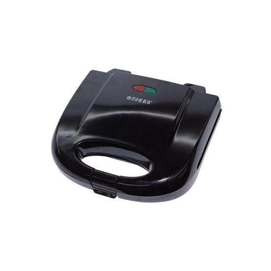 Toster Q-4995 750W qara