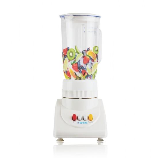 Blender Q-4970 350W