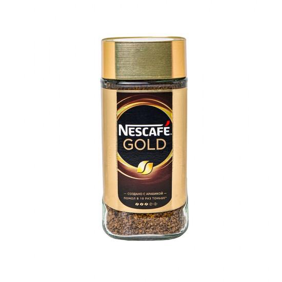 Nescafe Gold 6x190 gr Nestle