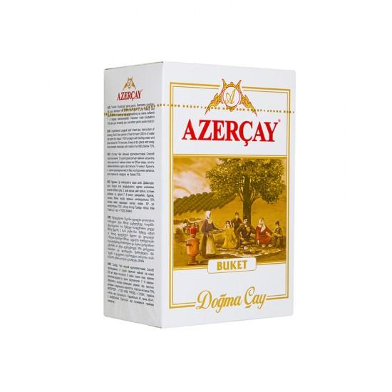 Azərçay buket 450 qr x15
