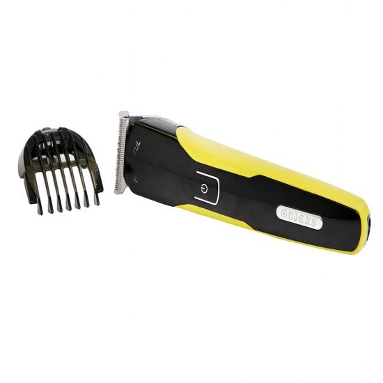 Saç-üz qırxan Q-4925
