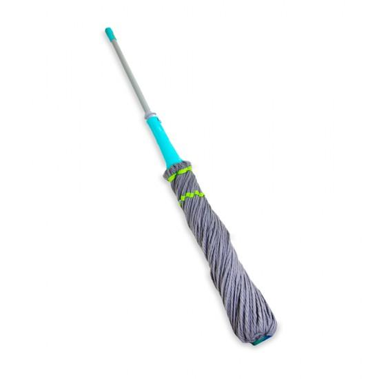 Mop + mikrofiber L-4905 yumru