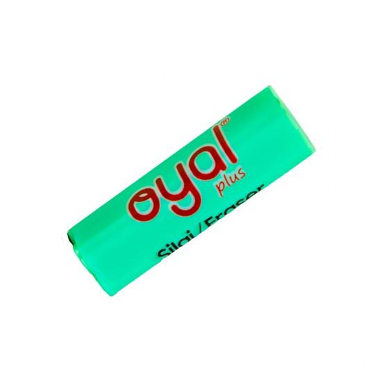 Pozan i-6065